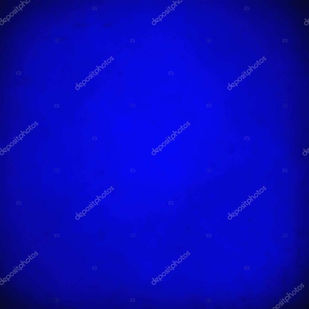 Background: solid dark blue | Dark blue background — Stock