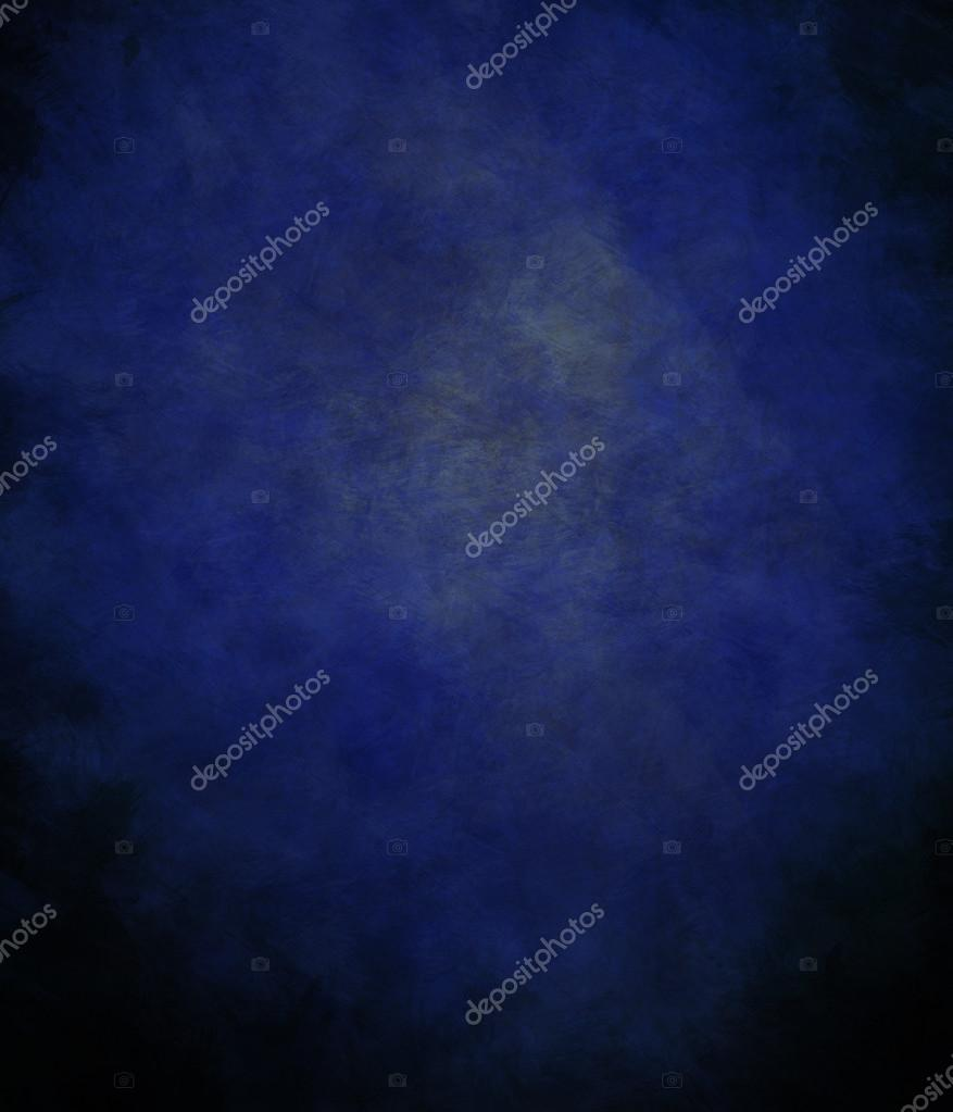 Dark blue background — Stock Photo © HorenkO #55423085