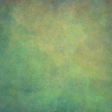 Marine blue texture