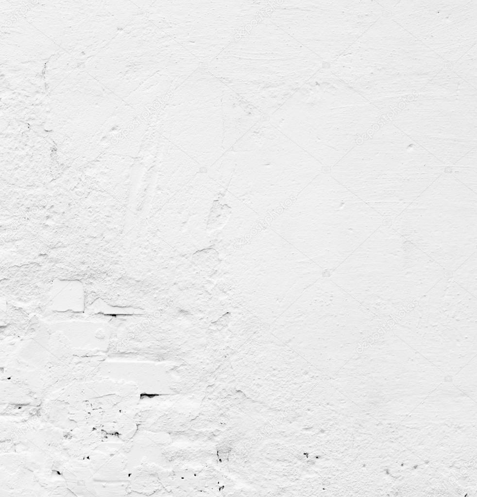 weiße wand-hintergrund — stockfoto © horenko #55450557