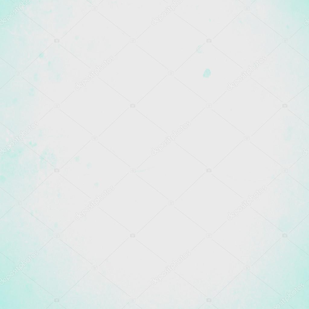 Fond Bleu Ciel Pâle Photographie Horenko 55452457