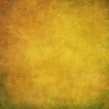 grunge blank background