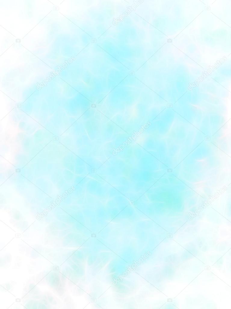 Fond Bleu Ciel Pale Photographie Horenko C 74300393