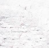 Fotografie grunge stěna pozadí