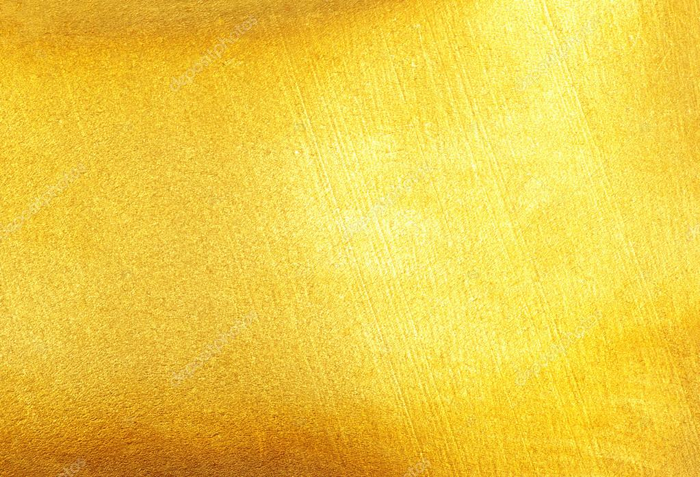 Dorados Image: Textura Vintage Dorada — Foto