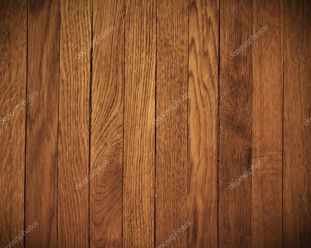 Houten vloer planken u stockfoto horenko
