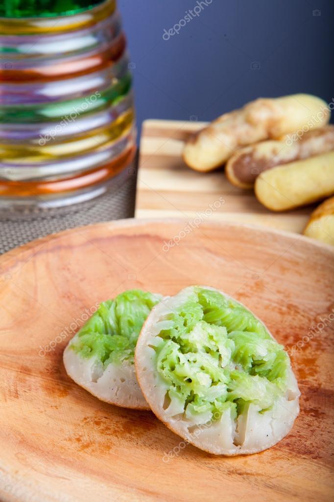インドネシア料理 carabikang パンダン ストック写真 risnandar2