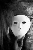 Obrázek masky