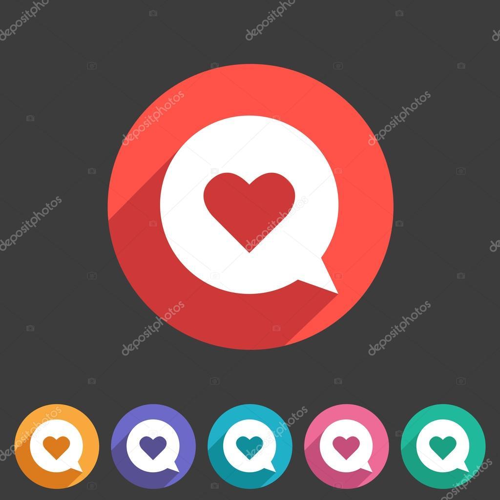 Kostenlose Dating-Seiten aktuell