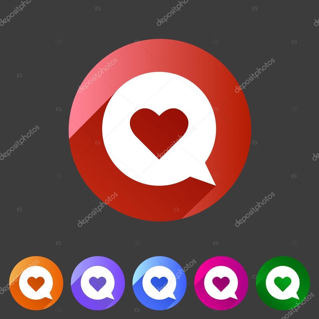 incontri amore chat Coimbatore Dating ragazza numero di telefono