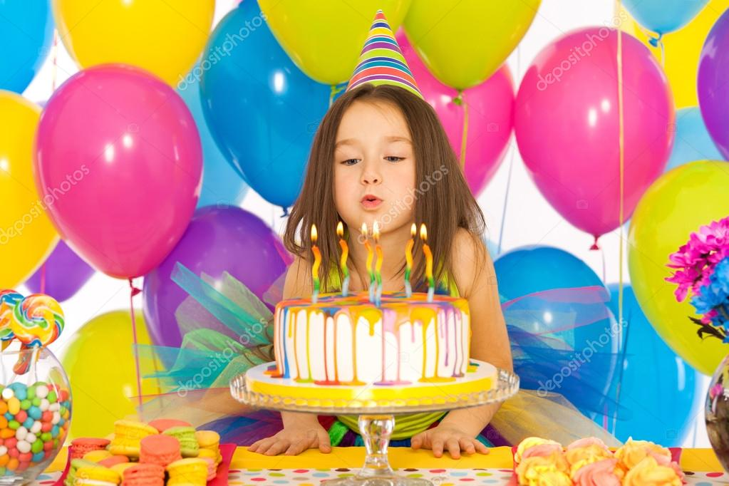 fiesta st with Stock Photo Little Girl Blowing Candles On on Stock Illustration 3 Years Birthday Number With besides Nea Ekdosh Gia G90 146786 furthermore 2016 Ford Ranger Prepares To Hit European Showrooms 104367 in addition Ford Fiesta 10 St Line 2018 Im Test Kleiner Wilder 18012501 additionally Stock Illustration Muffin Happy Birthday Design.
