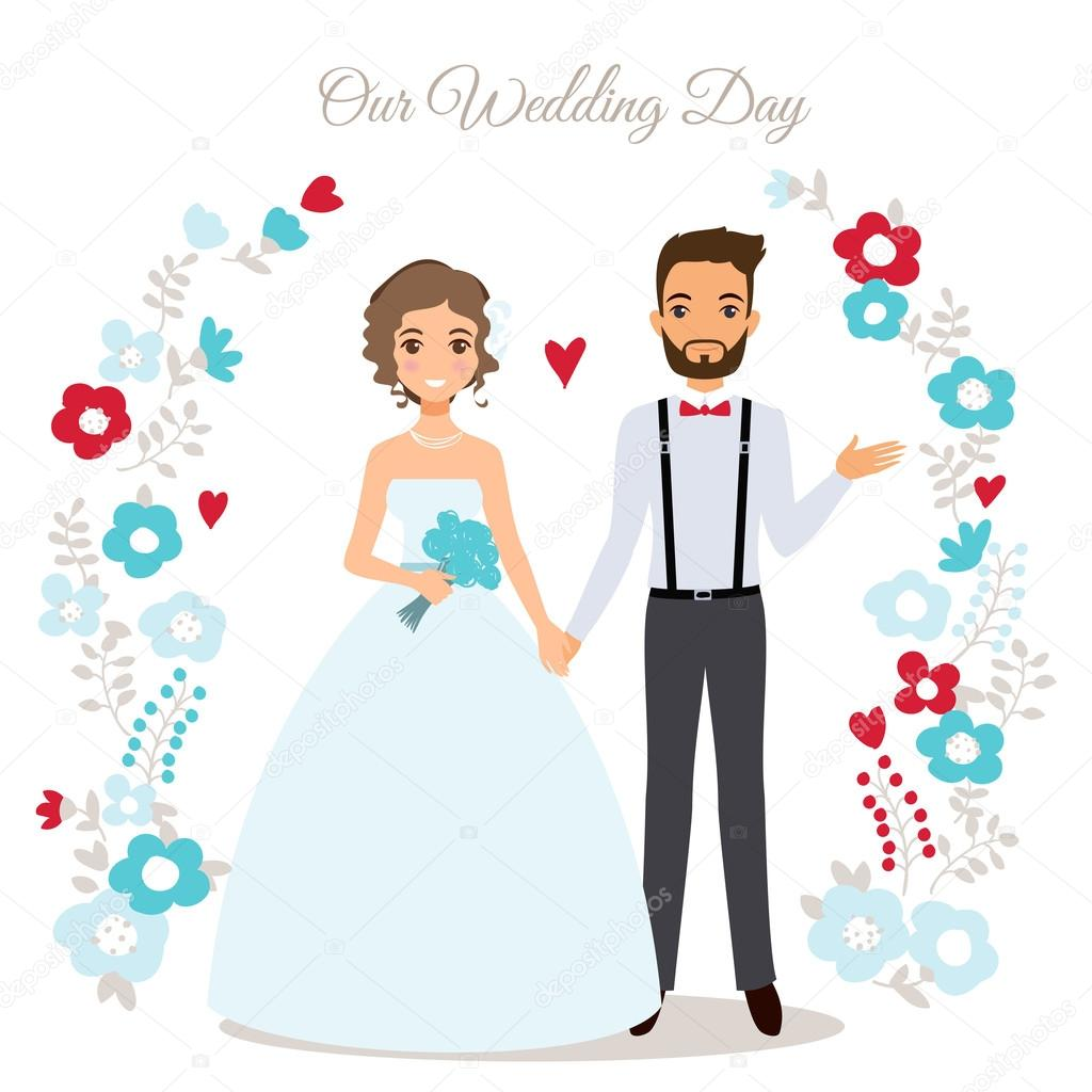 depositphotos_104421620-stock-illustration-cute-wedding-couple.jpg