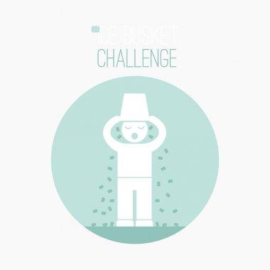 ALS Challenge Concept