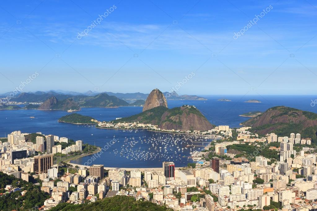 Resultado de imagem para guanabara - brasil