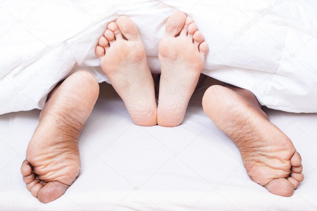 Sex tiener Titanen gaan