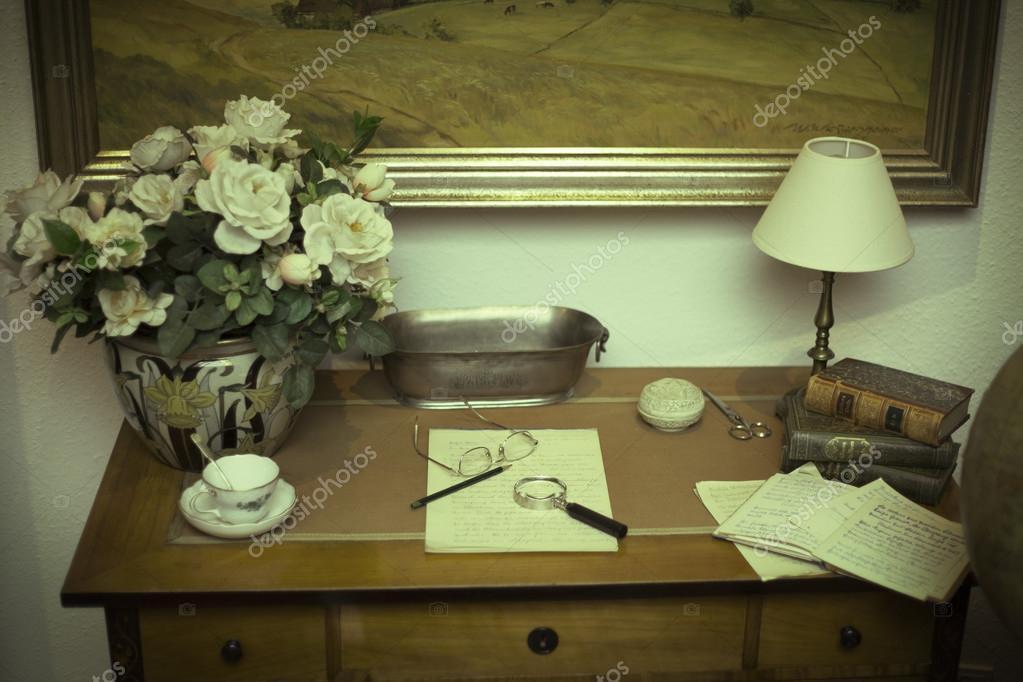 Ufficio Vintage Stile : S babila valigetta da ufficio vintage stile cartella satchel