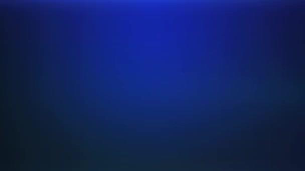 Tento video tvorby program Adobe After Effects