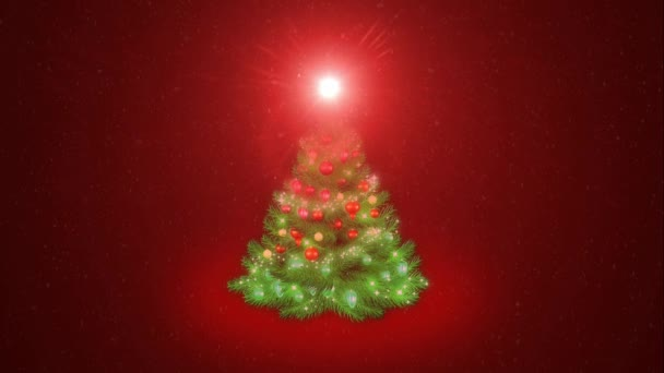 Kártya - karácsony és Szilveszter