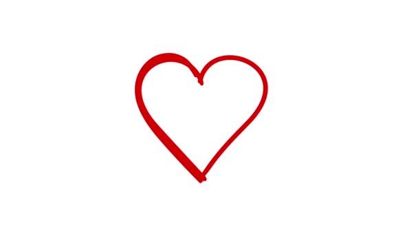 Beating Heart - Loop