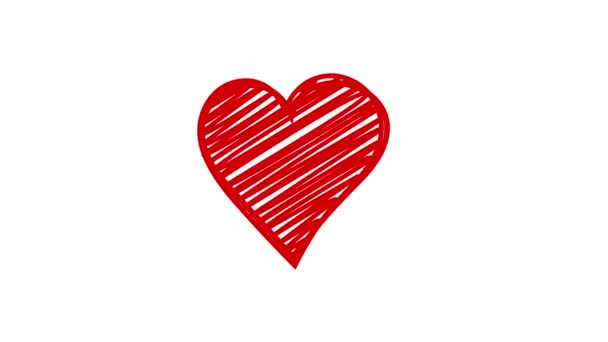 Srdce v pohybu