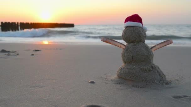 Hot vánoční prázdniny