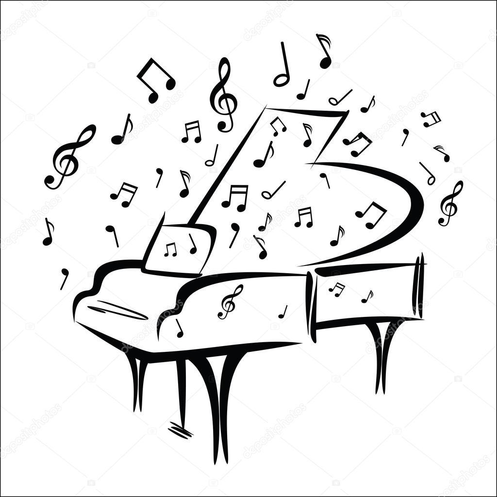 100 YEARS OF OVERLOOKED PIANO MUSIC IN THE GORIŠKA REGION