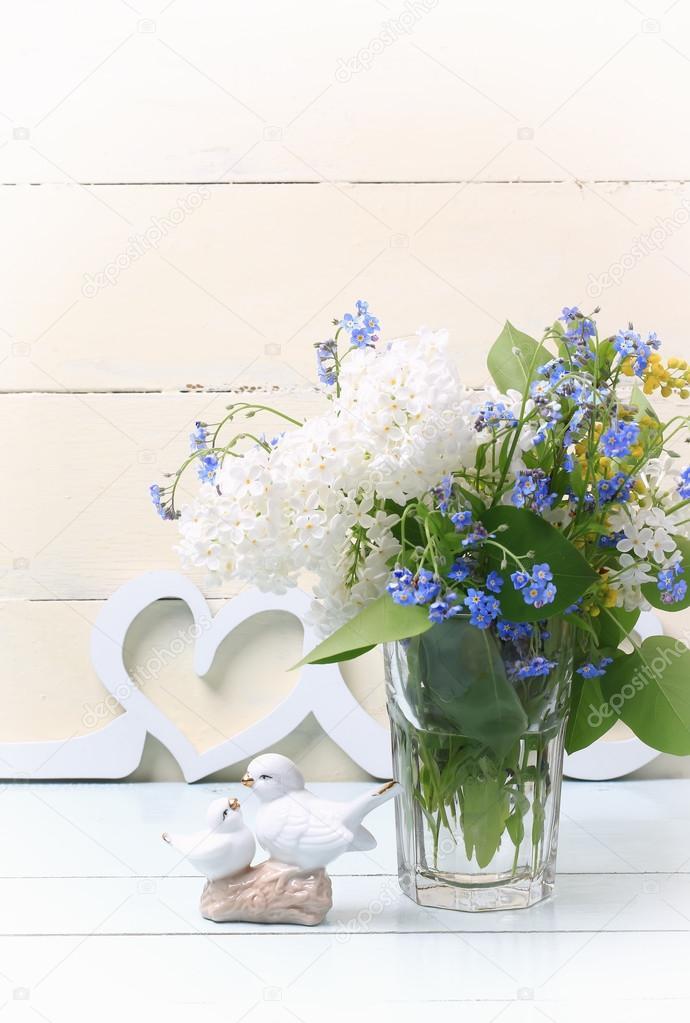 Afbeeldingen Bloemen Moederdag