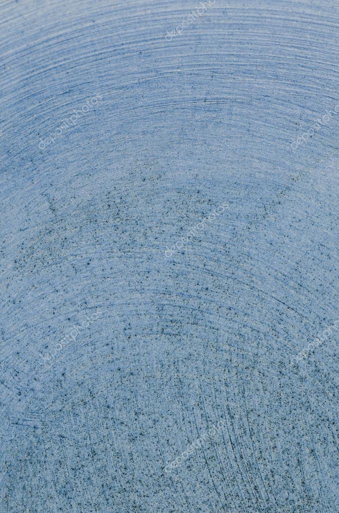 Texture Of Handmade Ceramic Plate Stock Photo Image By C Aga77ta 63726379