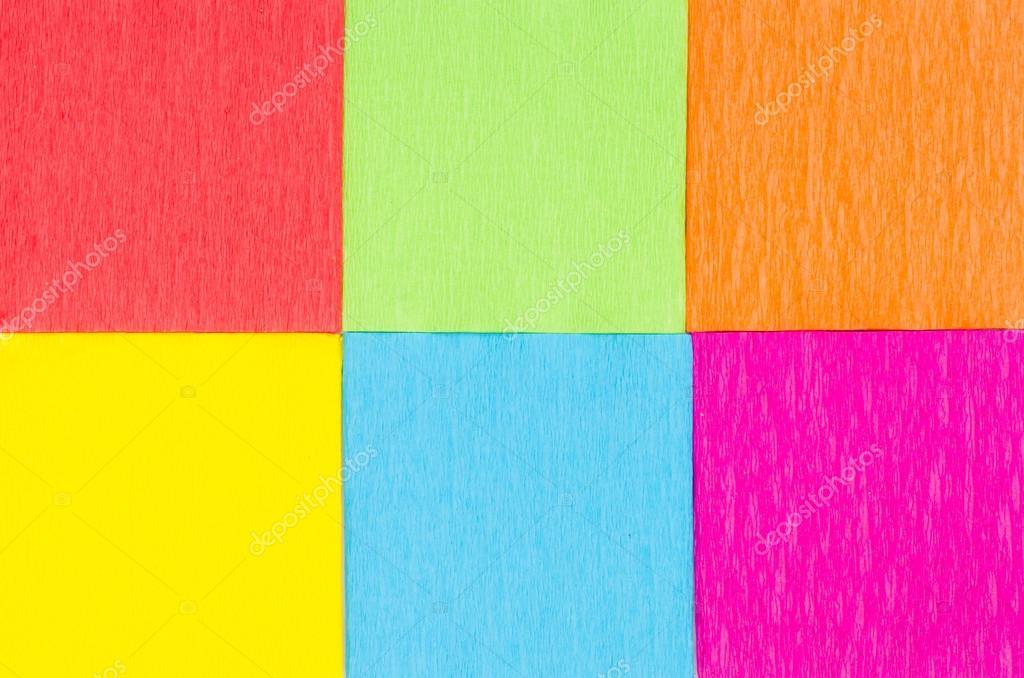 multicolored paper squares stock photo aga77ta 78824206