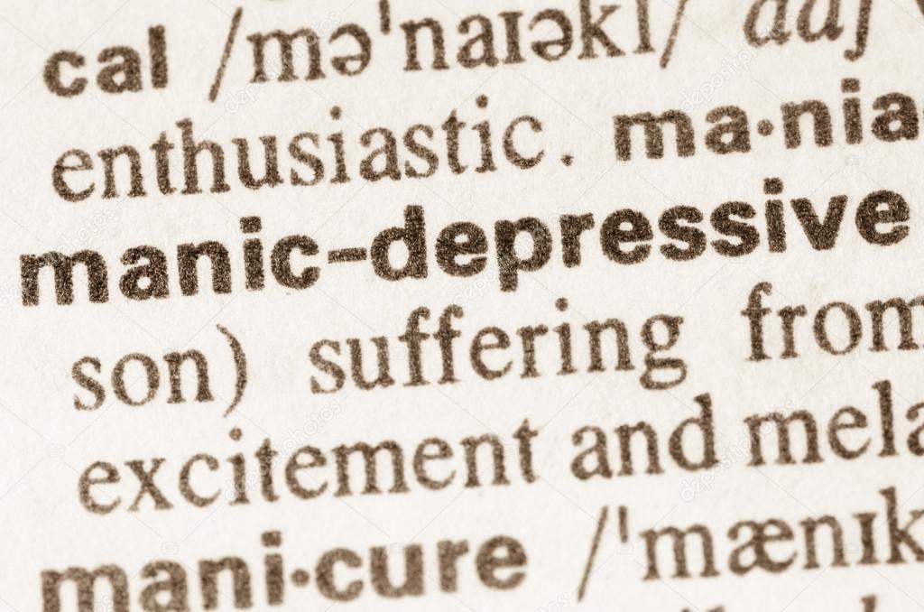 Définition du dictionnaire de psychose de mot — Photographie aga77ta ...