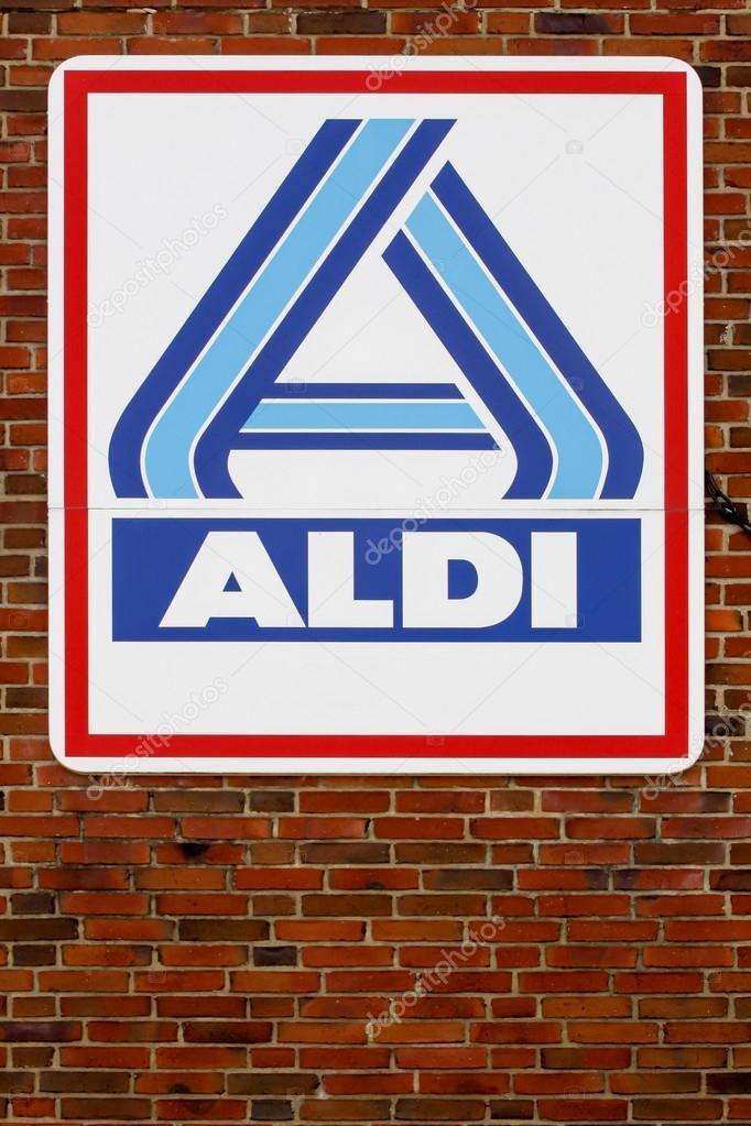 Aldi Stock Ticker Symbol Images Free Symbol Design Online
