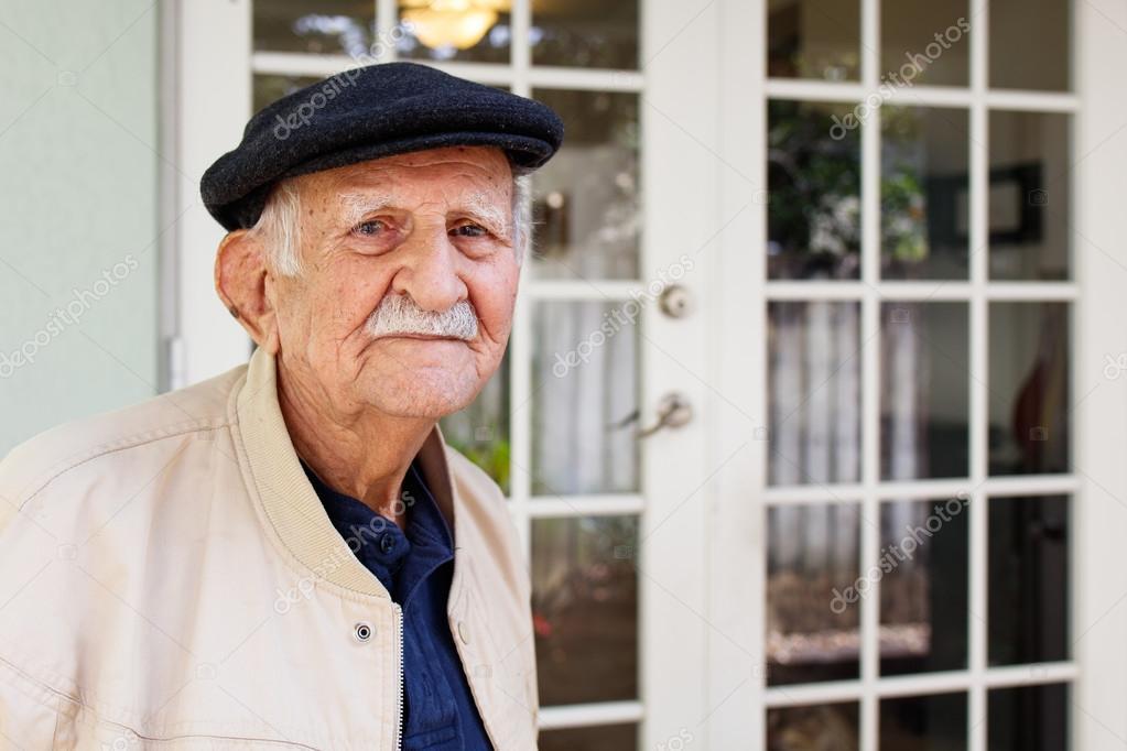 No Register Needed Newest Seniors Dating Online Service