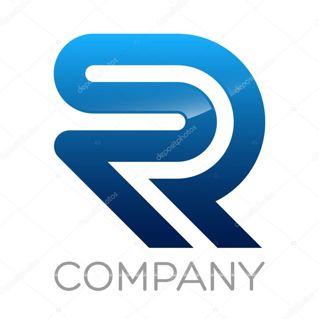 Example vector rs logo stock vector valentin1982 123161240 example vector rs logo stock vector buycottarizona Image collections