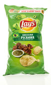 Frito lay čipy