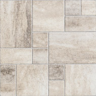Ceramic Tile bacckground