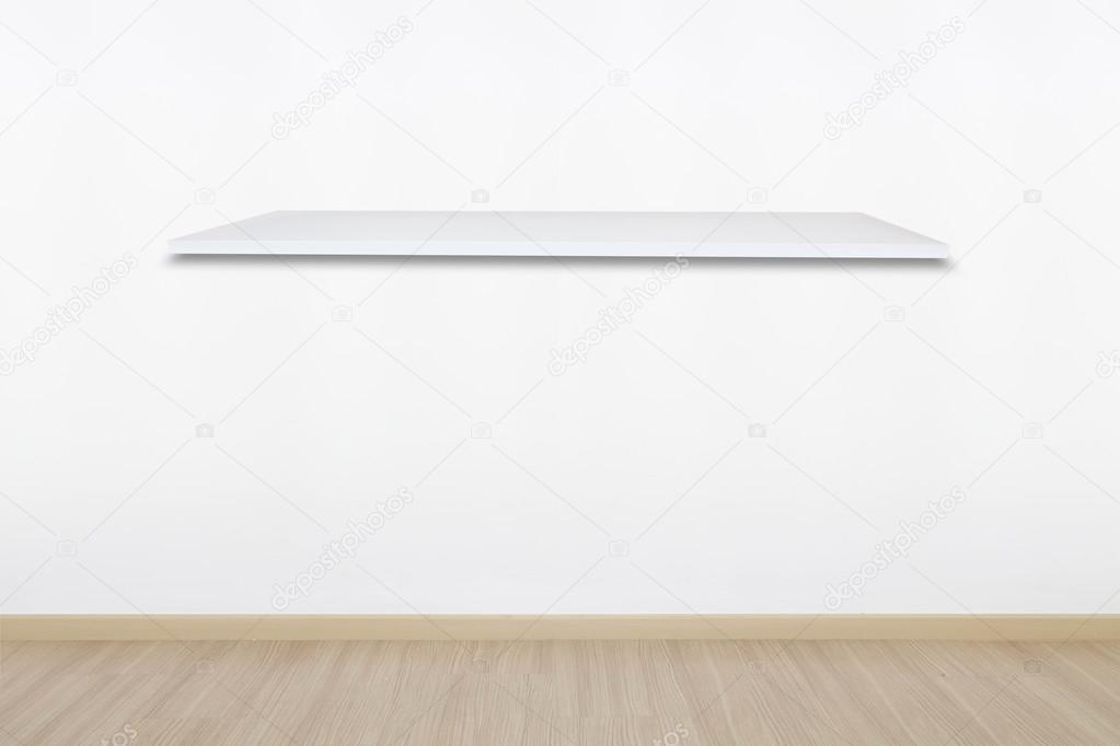 Witte Planken Aan De Muur.Witte Houten Planken Muur Ik Zoek Een Bureau Plank Voordemakers Nl