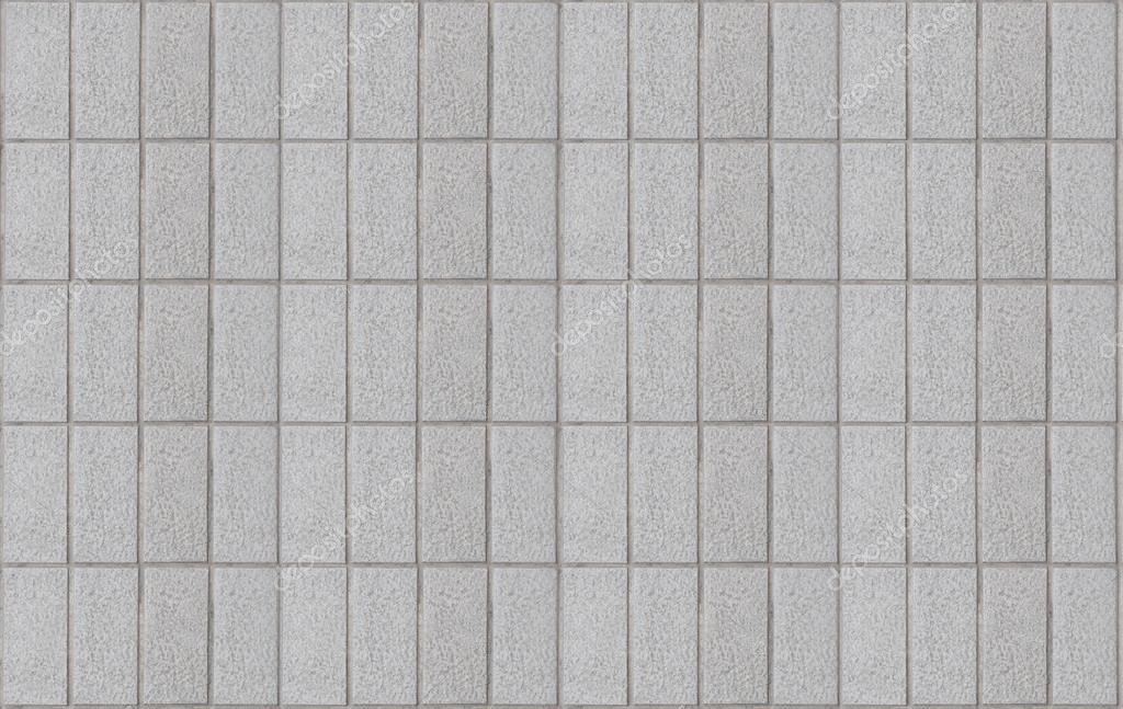 회색 타일 벽 — 스톡 사진 #51945413