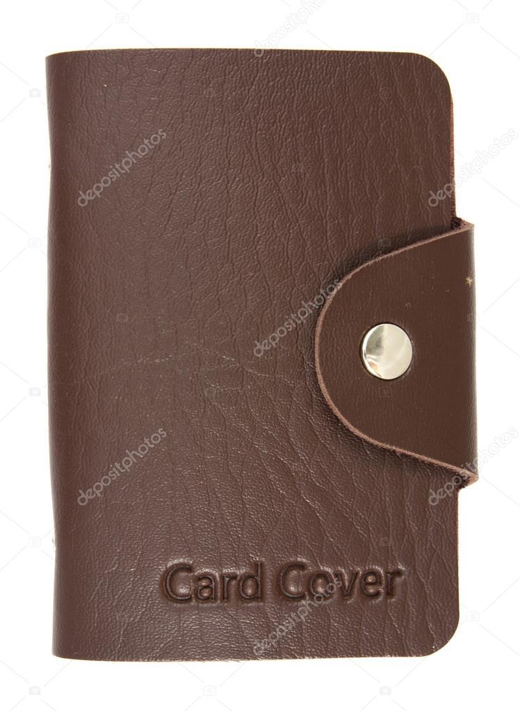 Visitenkarten Tasche Stockfoto Onairjiw 61027095