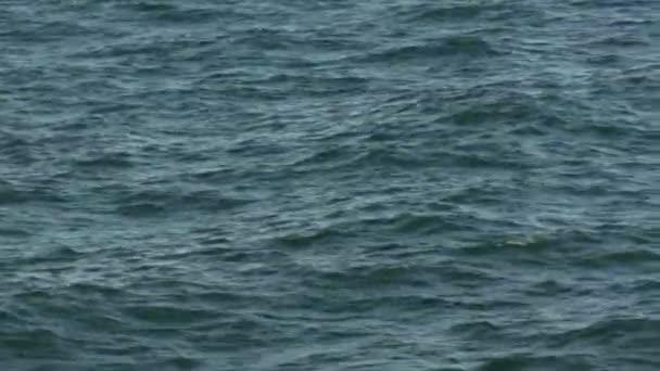 különböző óceán hullámai