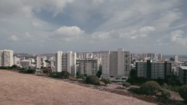 1080p, Landscapes of Hawaii, including Maui, Oahu, Big Island and Kauai.