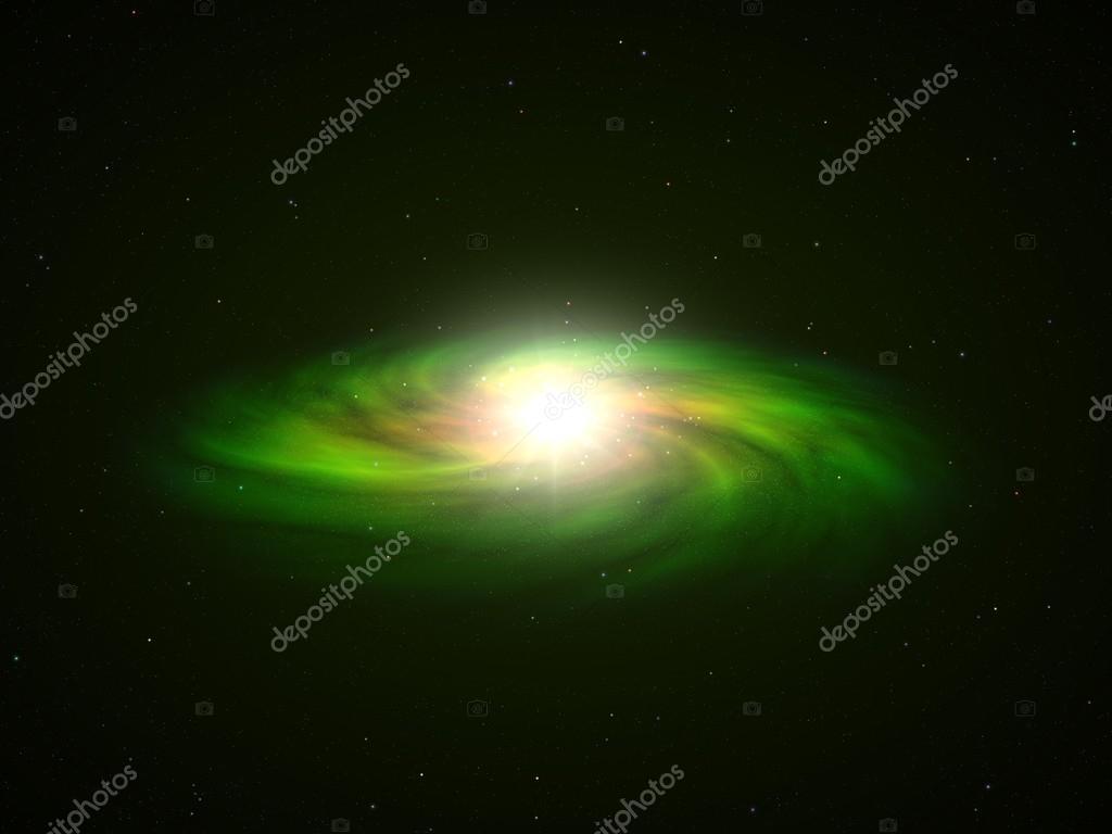 Immagini Stelle Galassia E Stelle Sfondo Foto Stock Kasezo2
