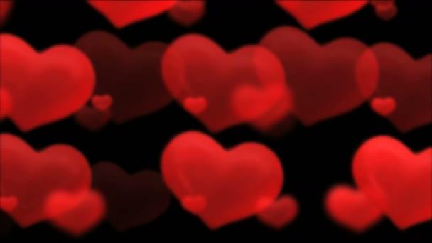 symbol srdce 4k