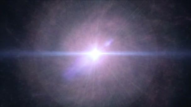 absztrakt cosmos csillagok 4k