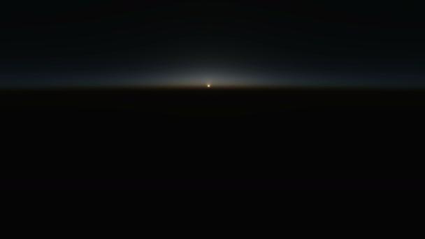 Bolygó napkelte nézeteit tér 4k
