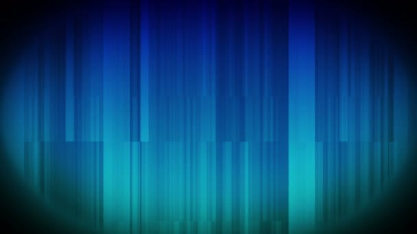 background blue line 4k