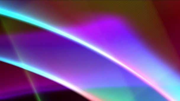 pozadí abstraktní vlna 4k