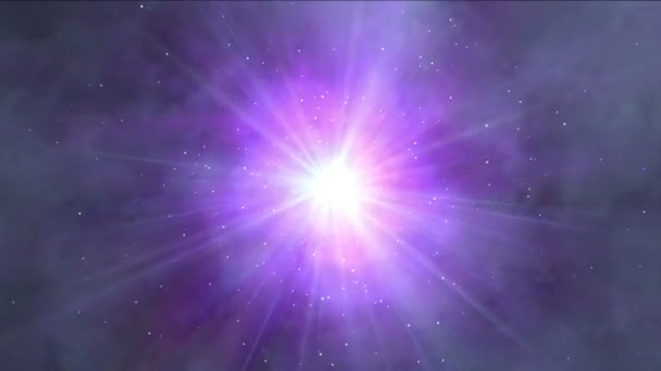 prostoru mlhoviny hvězdy 4k