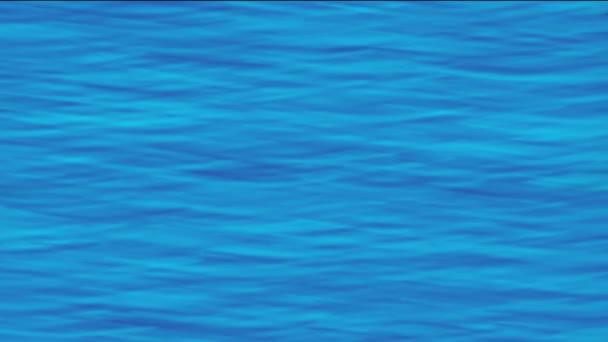 absztrakt háttér Wave