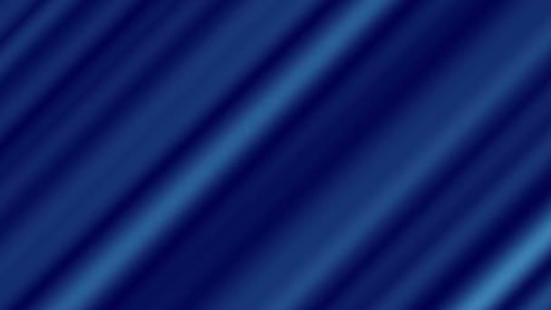 pozadí čáry modré