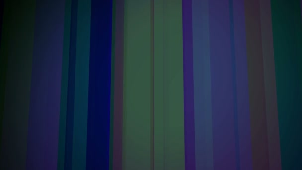 background line color texture